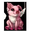 1574-winged-piggie