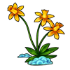 File:497-flying-daffodil-bunch.png