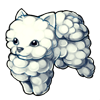 328-white-cloudog