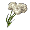 File:524-cotton-flower.png