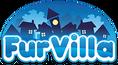 FurVilla Wiki