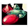 173-kingly-gemstones