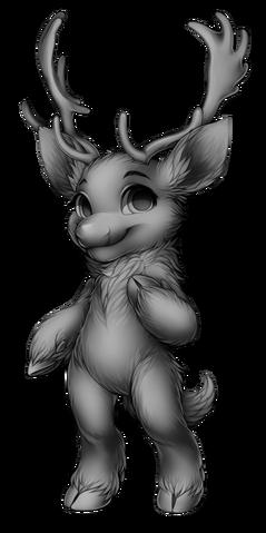 File:Deer1 base.png