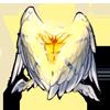 62-angelic-costume