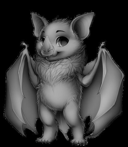 File:Bat2 base.png
