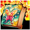 File:Fairfabricpatternbook.png