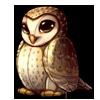 1072-barn-owl-plush