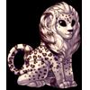 1577-snow-leopard-sphinx