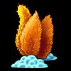 File:496-flying-fur.png
