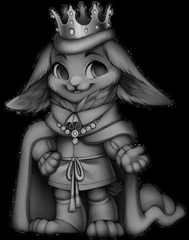 File:Royal rabbit base.png