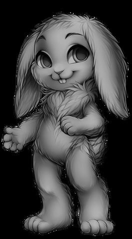 File:Lop rabbit base.png