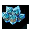 560-iceberries-seed