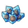 File:564-cotton-flower-seed.png