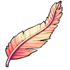 File:114-feather.png