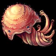 Oceandome-R3
