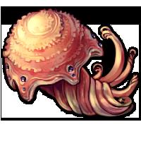 File:Oceandome-R3.png