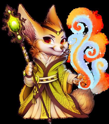 File:Sorcerer Fox.png