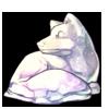 1451-white-snowfox