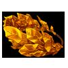 File:168-golden-laurels.png