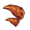 File:147-dragon-spikes.png