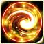 HymnofFlarefire