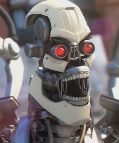File:Disguised Robot Villain 4.jpg