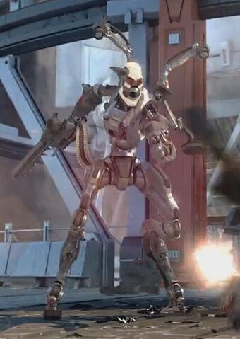 File:Disguised Robot Villain 3.jpg