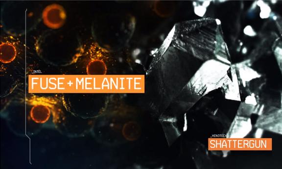 File:Melanite.png