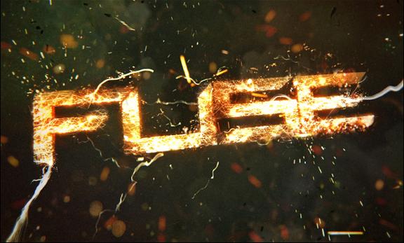 File:Fuse Logo.png