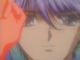 Fushigi Yuugi OVA 2 - Ep 3 - Manifestation of Rebirth-(036781)21-48-33-