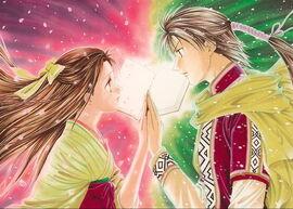 Takiko y Uruki 3