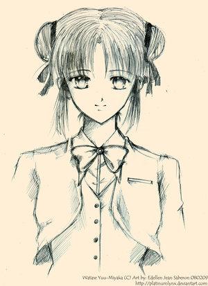 File:Miaka Yuuki.jpg