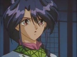 Fushigi Yuugi - 24 - Resolution-(008651)19-41-26-