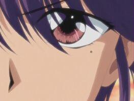 Fushigi Yuugi OVA 3 - Ep 4 - The Advent of Suzaku-(017648)21-20-18-