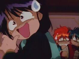 Fushigi Yuugi - 30 - The Flash of Battle-(016619)15-18-53-