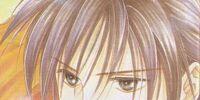 Gallery:Uruki