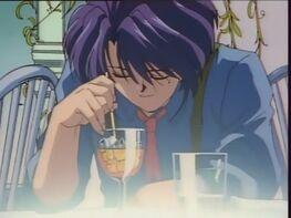Fushigi Yuugi - 33 - Nuriko, the Eternal Farewell-(013327)17-32-20-