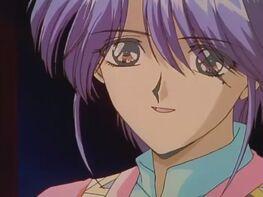 Fushigi Yuugi OVA 2 - Ep 3 - Manifestation of Rebirth-(016777)14-50-44-