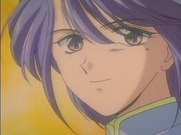 Fushigi Yuugi - 52 - For My Loved One-(023813)17-00-28-