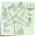 File:Sketch Heroes.png