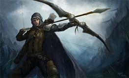 File:263px-28-hood-man-archer-illustrations-drawings-artworks.jpg