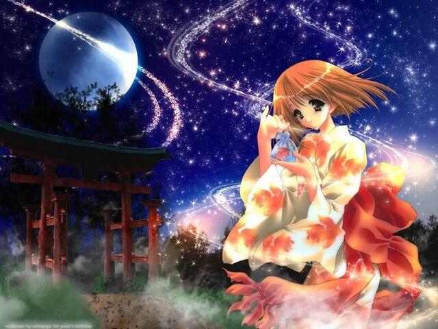 File:Anime-girl-with-brown-hair-animepaper-carnelian-figh-jpg-pretty-mystical-in-108975.jpg