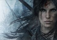 Lara croft rise of the tomb raider face 104804 1280x900