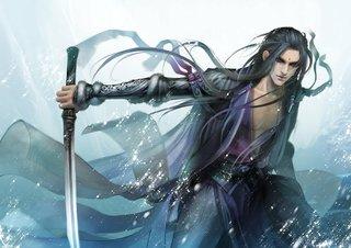 File:Sword of the wind by heise-d3w8546.jpg~320x480.jpeg