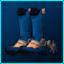 Cowpoke Boots
