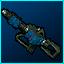 Aquatic Vaporizer
