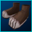 Bobo Feet