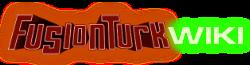 FusionFall Türkçe Wiki