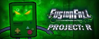 FusionBMOBanner