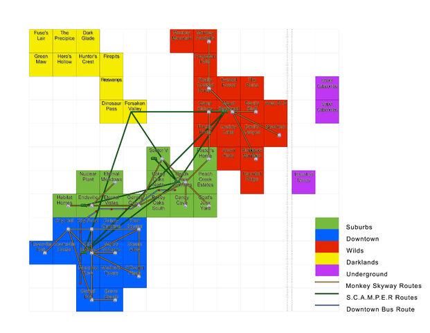 File:FF Transit Map.jpg